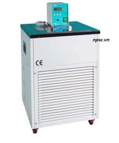 Bể điều nhiệt tuần hoàn lạnh DRCL20
