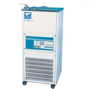 Bể điều nhiệt tuần hoàn lạnh HRC12