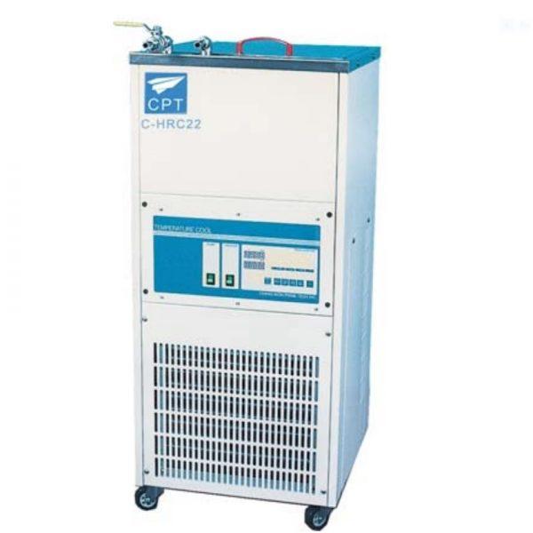 Bể điều nhiệt tuần hoàn lạnh HRC32
