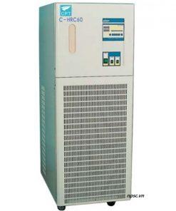 Bể điều nhiệt tuần hoàn lạnh HRC60