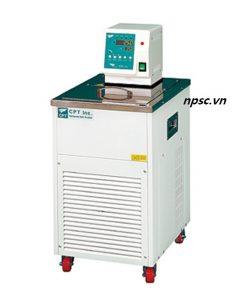 Bể điều nhiệt tuần hoàn lạnh RCH12