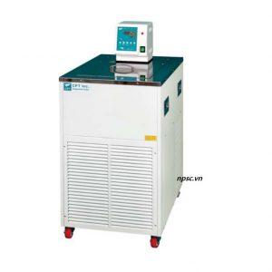 Bể điều nhiệt tuần hoàn lạnh RCH30