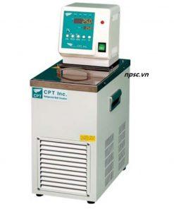 Bể điều nhiệt tuần hoàn lạnh RCH8,