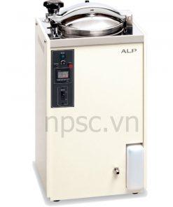 Nồi hấp tiệt trùng ALP KTR-2346A, 20 lít