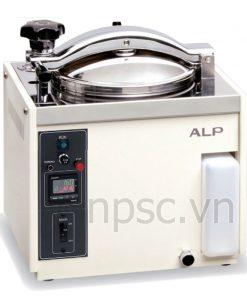 Nồi hấp tiệt trùng ALP KTR-3022, 16 lít