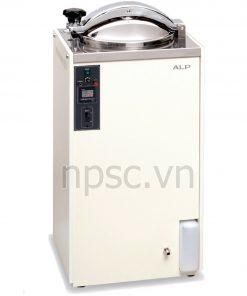 Nồi hấp tiệt trùng ALP KTR-3045A, 32 lít