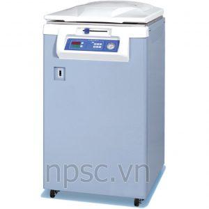 Nồi hấp tiệt trùng ALP CL-40MDP, 85 lít có sấy khô