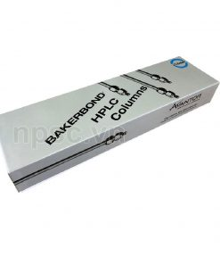 Cột sắc ký J.T.Baker BAKERBOND Q2100