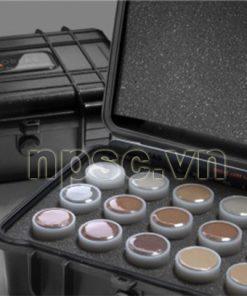Bộ kit CRM kiểm tra mẫu vàng của OREAS